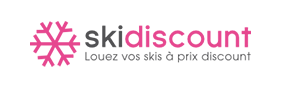 SKIDISCOUNTFR - SUMMER SUCKS